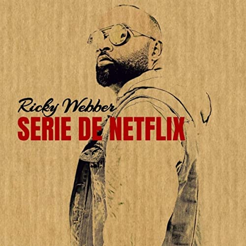 Serie de Netflix de Ricky Webber en Amazon Music - Amazon.es