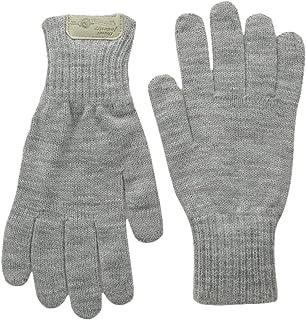 Diesel Men's K-Embrosys Glove