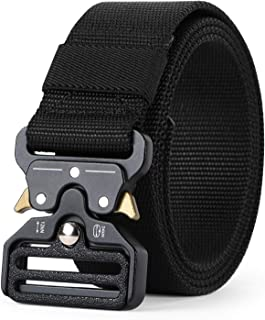 Best stretchy belt pouch Reviews