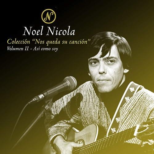 Reza el Cartel by Noel Nicola on Amazon Music - Amazon.com