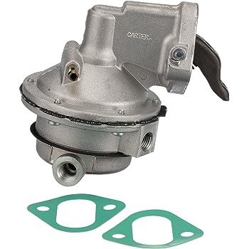 Airtex 40704 Fuel Pump