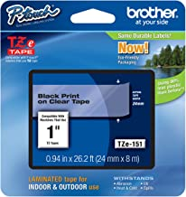 Best brother pt 2700 2710 Reviews