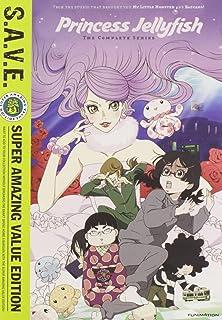 Amazon.com: save anime
