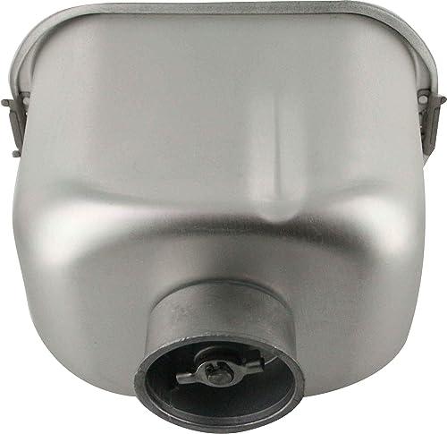Moulinex - Cubeta para panificadora Moulinex OW300001 y OW300030 product image