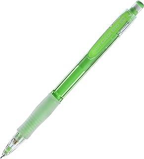 قلم رصاص ميكانيكي ملون من شركة تيولر، 0.7 مم