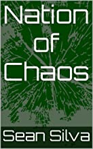 Nation of Chaos
