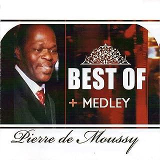 Best of + Medley