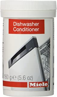Miele DishClean NEW Dishwasher Conditioner in Powder form 160 g (5.6 oz)