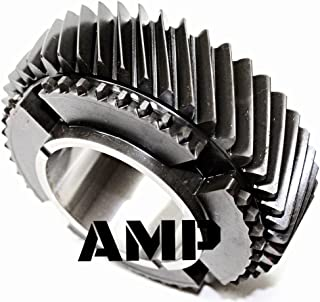 AMP T56 6 Speed Manual Transmission 43 Tooth 2nd Gear