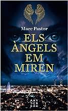 http://www.arallibres.cat/ca/cataleg/1/1317/els-angels-em-miren