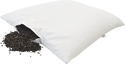 Bean Products WheatDreamz King Pillow - 20