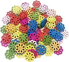 1 Zoll Honoson 20 St/ücke Regenbogen Pinback Buttons Regenbogen Flagge Button Bunte Pinback Buttons Ornamente Pride Pin