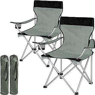 Chaise de camping pliante portable chaise de p/êche si/ège tabouret Camping loisirs pique-nique chaise de plage avec dossier sac de rangement Pesca Iscas Tackle