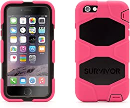 iphone 6s case griffin