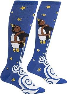 Best children's flight socks Reviews