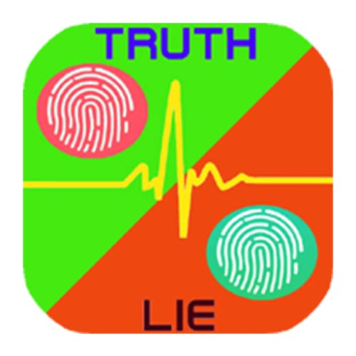 Lie Detector 2018