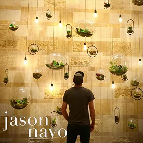 The Concord By Jason Navo On Amazon Music Amazon Com