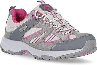 Trespass Womens/Ladies Jamima Lace Up Running Trainers