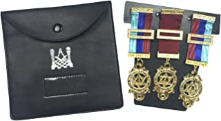 masonic pocket jewel holder