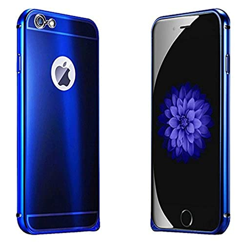 the latest df933 e6bf2 Iphone 6s Plus Case for Guys: Amazon.com