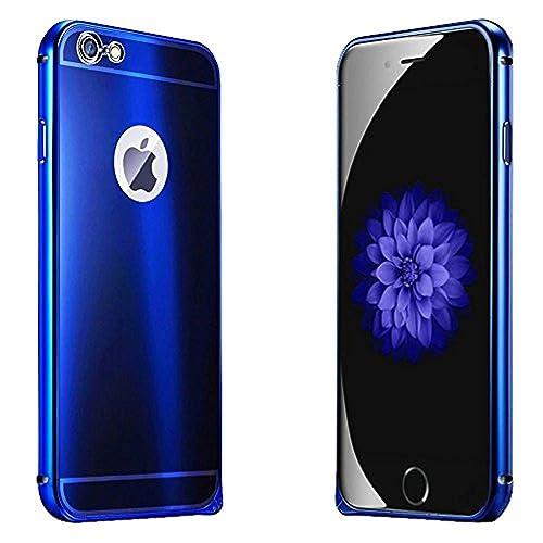 the latest 80673 c6239 Iphone 6s Plus Case for Guys: Amazon.com