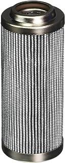 Direct Interchange Millennium-Filters MN-MF0059622 Main Filter Hydraulic Filter