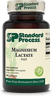 Best benefits calcium magnesium zinc Reviews