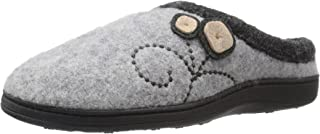 custom photo slippers
