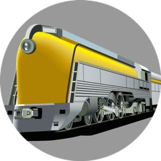 Monocacy Trains