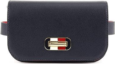 Tommy Hilfiger Womens Th Core Handbags