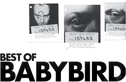 babybird atomic soda