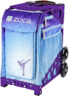 ZUCA Ice Dreamz Sport Insert Bag & Frame