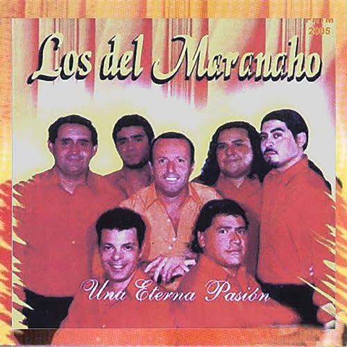 Eres Cuanto Soñé de Los Del Maranaho en Amazon Music - Amazon.es