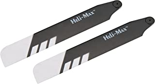 Heli Max Axe 100 CP/FP/MD530 Rotor Blades