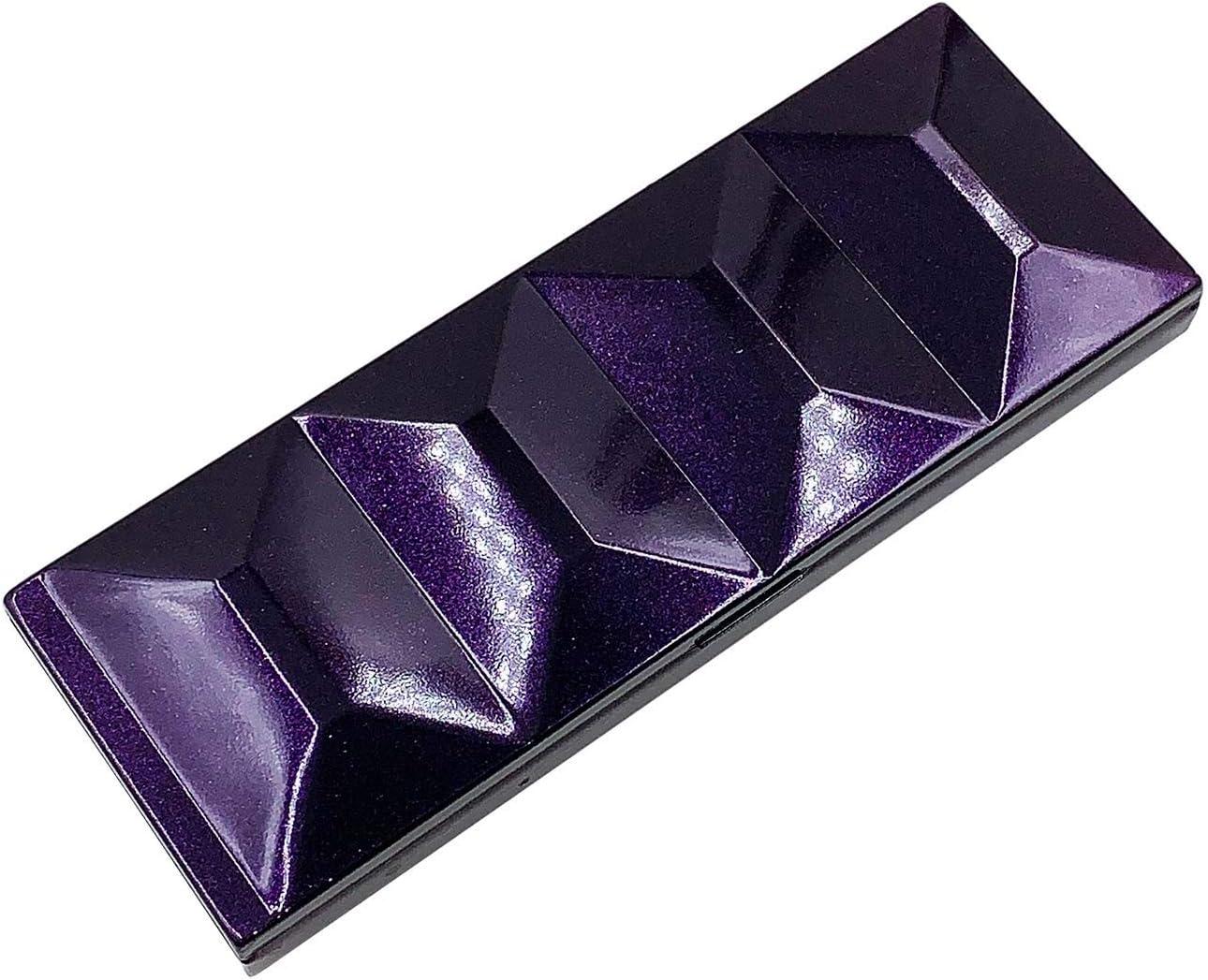 Davi Cash special price Atelier Empty Watercolor Tins Heavy Case New popularity Palette Paint Box