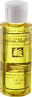 Roche Thomas Accordion Accessory (RT71)