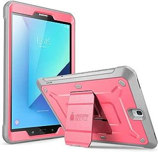 SUPCASE Galaxy Tab S3 9.7