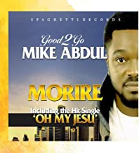 songs by mike abdul