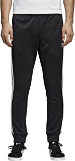 adidas Originals Men's Superstar Trackpants
