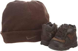 Best nike all in one baby Reviews