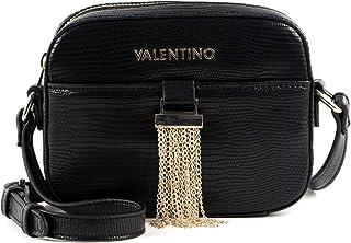 حقيبة بيكاديللي طويلة تمر بالجسم من فالنتينو