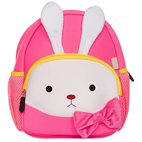 15b1d633dc614 LingoTee Children s Backpack