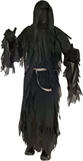 Best the wraith costume Reviews