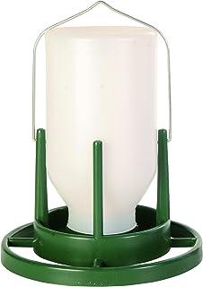Trixie Comedero Gigante Pajarera, 1000 ml, 20 cm