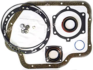 Best th400 gasket kit Reviews