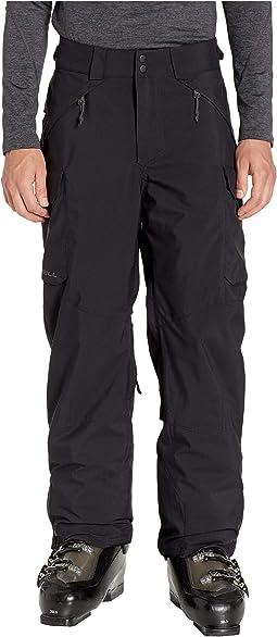 Exalt Pants