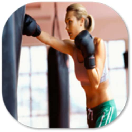 Boxing Workout Program ( Boxing Training program for beginners and professionals )