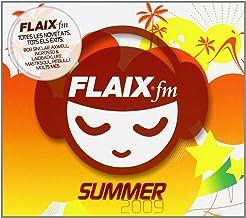 Flaix Fm Summer 2009