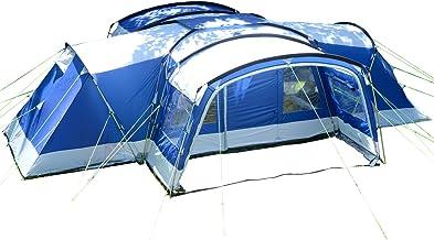 Suchergebnis auf für: Luxus Zelt