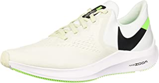 Men's Air Zoom Winflo 6 Track & Field Shoes